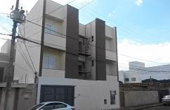 RESIDENCIAL DOMINICCI